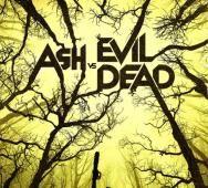 Starz's ASH VS EVIL DEAD S01E06 THE KILLER OF KILLERS Preview / Clip [Video]