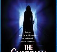 Scream Factory's THE GUARDIAN Blu-ray Release Date Details and Extras
