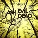 ASH VS EVIL DEAD Episode 1.07 BIG LIFE QUESTIONS - Preview and Clip [Video]