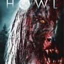 HOWL Blu-ray / DVD Release Date Details