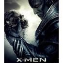 X-Men: Apocalypse Poster and Killer Quotes About the New X-Men Film