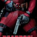 DEADPOOL - 12 Days of Christmas Special - New Poster / Video