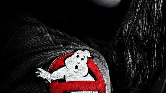 New GHOSTUSTERS Reboot Posters and Character Details Revealed