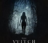 Awesome New Poster for THE WITCH