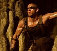 Vin Diesel's New RIDDICK Movie Will Be a Origin Story [Video]