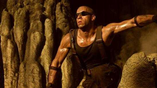 Vin Diesels New RIDDICK Movie Will Be a Origin Story [Video]