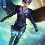 Lgn01 Hawkgirl V2 3