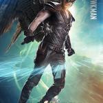 Lgn01 Hawkman V3 3