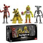 Five Nights Freddys Funko 01