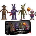 Five Nights Freddys Funko 02