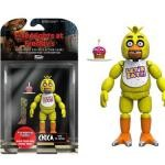 Five Nights Freddys Funko 04