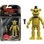 Five Nights Freddys Funko 07