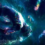 Doctor Strange 02