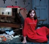 First Look at THE CONJURING 2