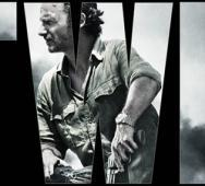 AMC'S THE WALKING DEAD Mid-Season Premiere Trailer [Video]