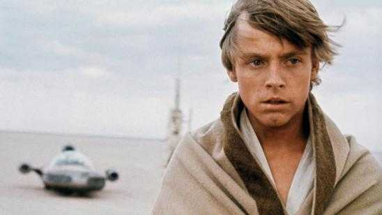 Hilarious STAR WARS Bad Lip Reading Singing BUSHES OF LOVE [Video]