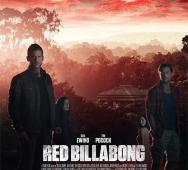 New Australian Creature Feature RED BILLABONG New Photos