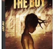 THE BOY Blu-ray / DVD Release Date Details