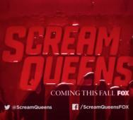 SCREAM QUEENS Season 2 Confirmed with New Hospital Setting Reveal