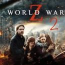 WORLD WAR Z 2 Lost Director Juan Antonio Bayona