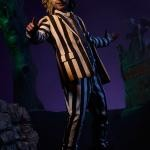 Beetlejuice Sixth Scale Figure 02