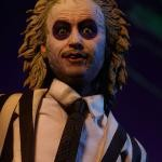 Beetlejuice Sixth Scale Figure 03