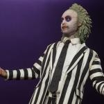 Beetlejuice Sixth Scale Figure 05