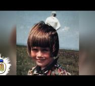 20 Mysterious Photos That Should Not Exist [Video]