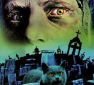 Horror Films That Hit #1 at the Box Office: 1982 - 2000 Edition