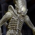 Neca Series 7 Alien Figure 01