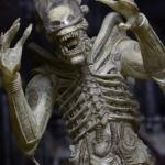 Neca Series 7 Alien Figure 05