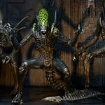 Neca Series 7 Alien Figure 06