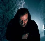STEPHEN KING Reveals Biggest Issue with Stanley Kubrick's THE SHINING Movie