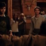 Cabin Fever Photo 5