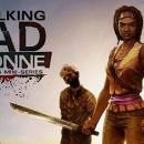 First 6 Minutes of TellTale's THE WALKING DEAD: MICHONNE Video Game [Video]