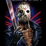 Jasonator Shirt CC 01