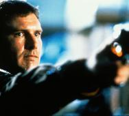 BLADE RUNNER Sequel Releases January 12 2018!?