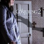 The Conjuring 2 Poster 1