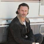 The Walking Dead 611 01