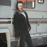 The Walking Dead 611 02