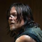 The Walking Dead 611 03