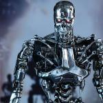 Terminator Genisys Endoskeleton Figure 01