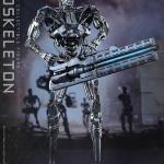 Terminator Genisys Endoskeleton Figure 02