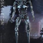Terminator Genisys Endoskeleton Figure 03