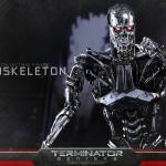 Terminator Genisys Endoskeleton Figure 05