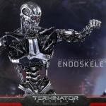 Terminator Genisys Endoskeleton Figure 06