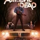 ASH VS EVIL DEAD Season 2 Adds Michelle Hurd