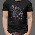 Pumpkinhead V1 Shirt 01