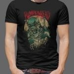 Pumpkinhead V2 Shirt 01