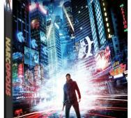NARCOPOLIS Blu-ray Release Date Details